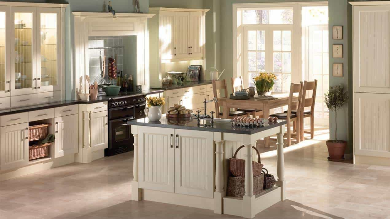 Check Out Our Latest Sheraton Kitchen Sale Ramsbottom Kitchen Company