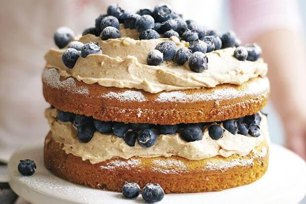 cake2-77067465_73553c