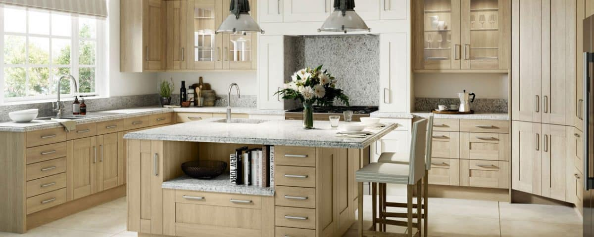 how much for new kitchen. How much does a new kitchen cost  Ramsbottom Kitchen Company