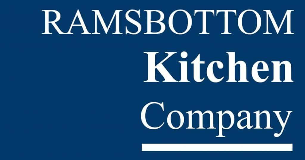 Ramsbottom Kitchens
