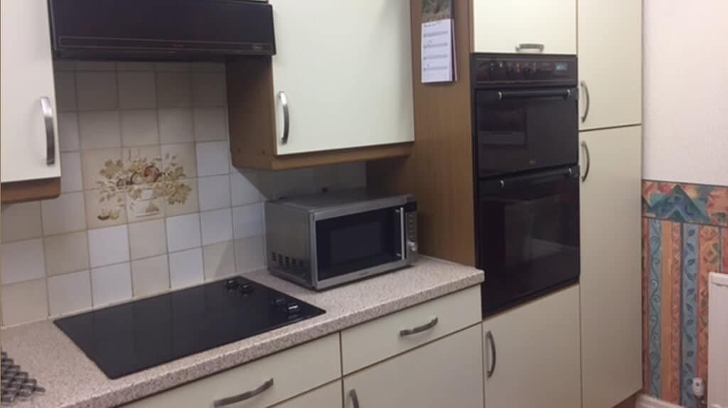 The evolution of kitchen design 90s to now ramsbottom for 90s kitchen remodel