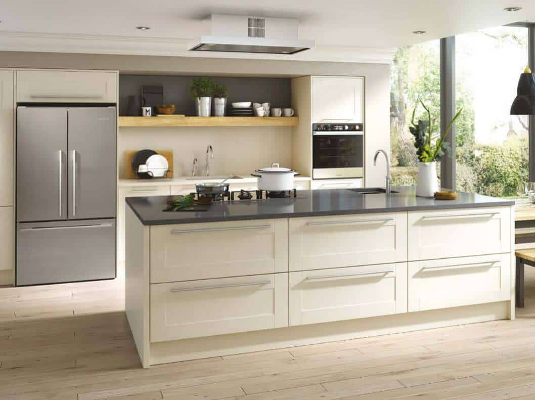 kitchen design lancashire watchdog trade alert what your customers want for their kitchen 297