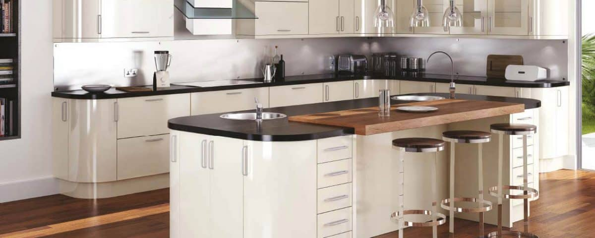 Open Plan Kitchen Designs A Trend Reborn Ramsbottom Kitchen Company,Simple Catalogue Simple Blouse Sleeves Design