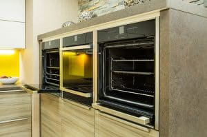 neff appliances fitted kitchens
