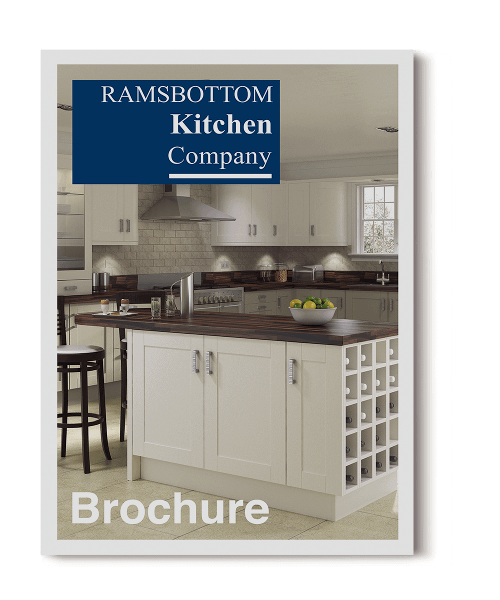 Ramsbottom Kitchen Company