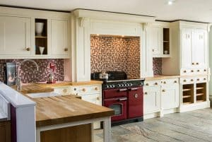 Trade Kitchens on Sale at Ramsbottom Kitchens